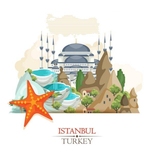 Turkey Travel Agency