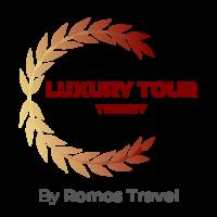 Luxury Tour Turkey