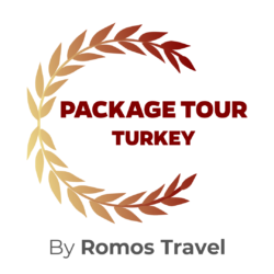 Package-Tour-Turkey