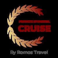istanbul cruise tour