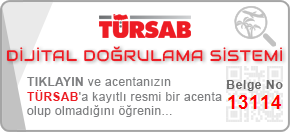 tursab-licensed romos travel