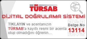 istanbul-travel-agency
