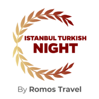 istanbul turkish night
